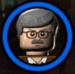 ComissionerGordon2Token