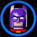 BatmanJokerZurEnArrhToken