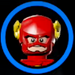 Flash3Token