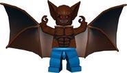 800px-Man-Bat