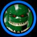 KillerCroc3Token