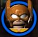 Hawkman2Token