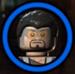 GeneralZod2Token