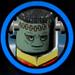 Frankenstein3Token