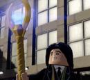 Loki (Suit)
