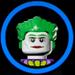 Joker3Token
