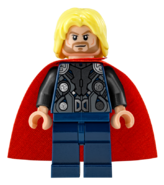 Thor (Age of Ultron)