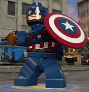 CaptainAmericaAOULMA