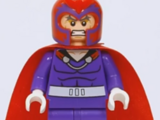 Magneto (Headmaster)