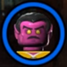 Sinestro2Token