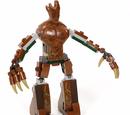 Groot (Film)