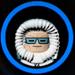 CaptainCold3Token