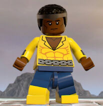Luke Cage (Earth-13122) from LEGO Marvel Super Heroes 2 0001
