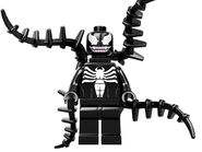 Venomsmall