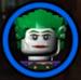 Joker2Token