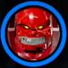Atrocitus3Token