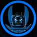 BlueBeetle3Token