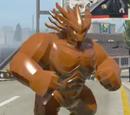 Groot (Comics)