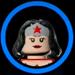WonderWoman3Token