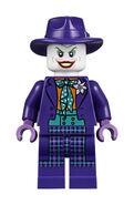 Joker-1989-Batmobile