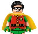 Robin (1966)