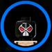 Bane3Token