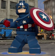 CaptainAmericaLMA