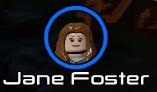 Jane Foster2