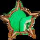 Green Lantern's Ring