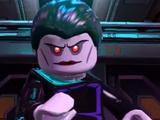 Joker (Batman Beyond)
