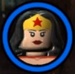 WonderWoman2Token