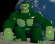 Gorillabeast2