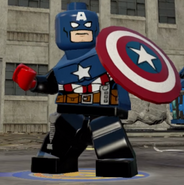 CaptainAmericaBucky