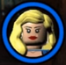 BlackCanary2Token