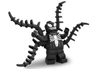 Venomtransfrom