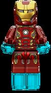 Lego Mark XLV