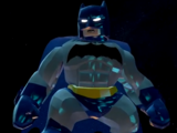 Batman (Dark Knight Returns)