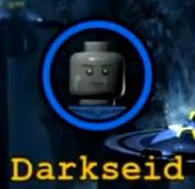 DarkseidLEGOBatman2