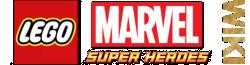 LEGO Marvel Universe Wiki