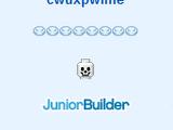 List of JuniorBuilders