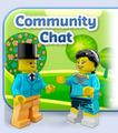 Community-Chat-Forum-IIII.png