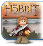 Board-icon-The Hobbit Category