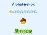 AlphaFireFox/Archive