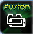 FusionForum.png
