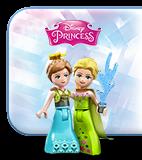 Board-icon-Disney Princess Category