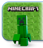 Board-icon-Minecraft Category