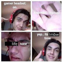 Gamertime