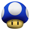 MushieBlue