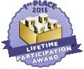 LifetimeParticipationWinner2015
