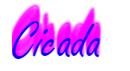 Cicada646s sig